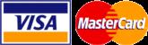 Visa-and-Master-Card-Logo-by-Peru-Hiking-Tours